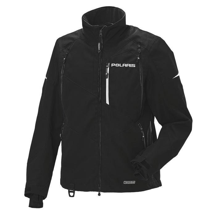 Tech 54 Revelstoke Mountain Mens Jacket - non current