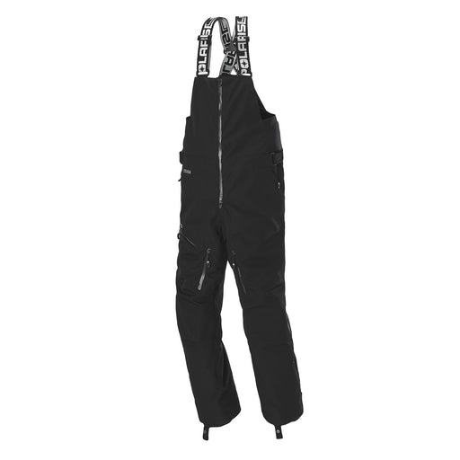Tech54 Mens Revelstoke Mountain Bib