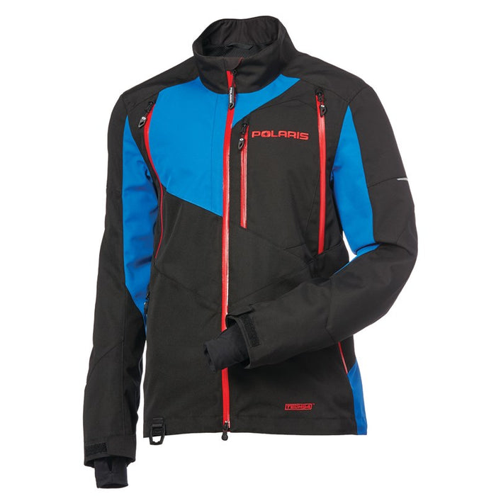 Tech 54 Revelstoke Mountain Mens Jacket