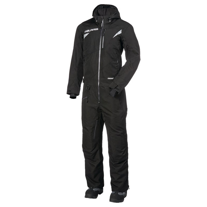 Tech54 Full Zip Men's Monosuit