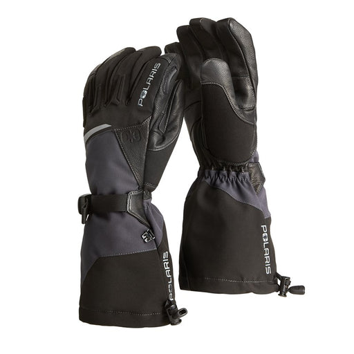 Switchback Gloves