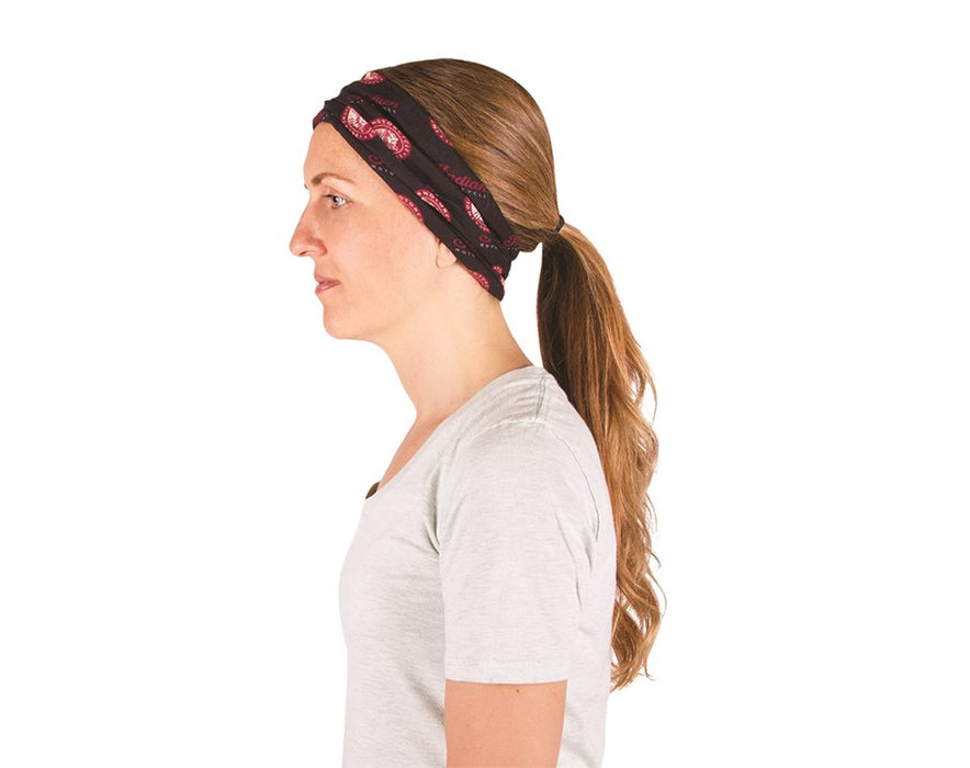 Unisex Multifunctional Headwear
