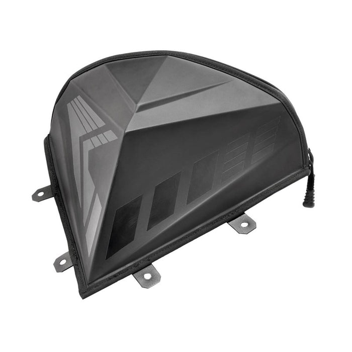Windshield Replacement Bag