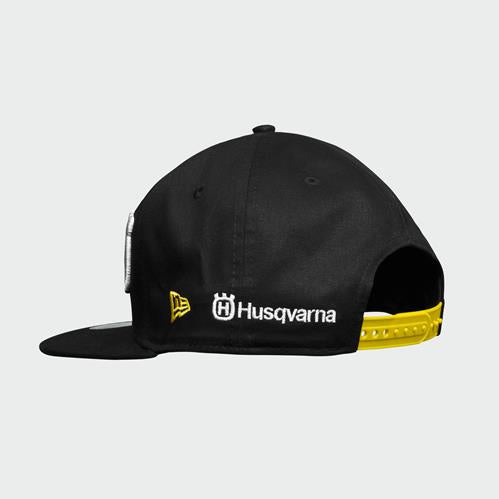 RockStar Replica Team Snapback Hat