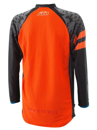 Gravity-FX Air Jersey