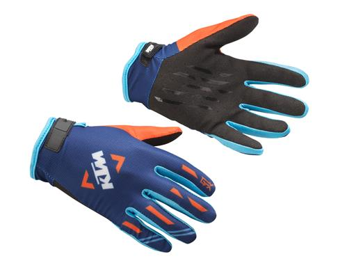 Kids Gravity FX Gloves