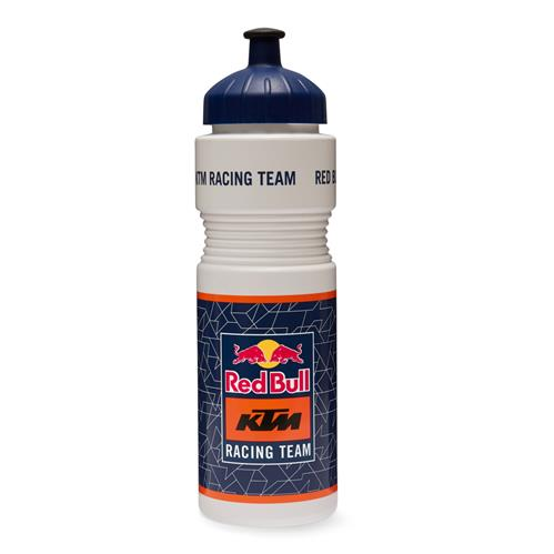 RB KTM Racing Team Drinking Bottle