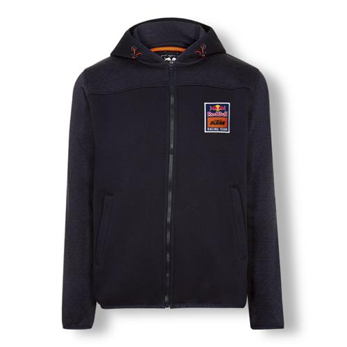 Red Bull KTM Racing Team Zip Hoodie