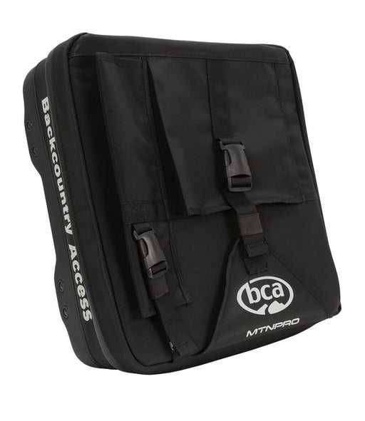 Mountain Pro Tunnel Bag 2021
