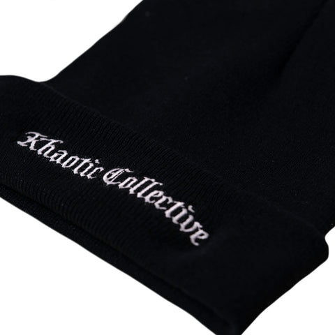 Khaotic Collective Beanie