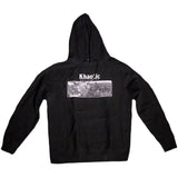 Distracted Masses Hoodie