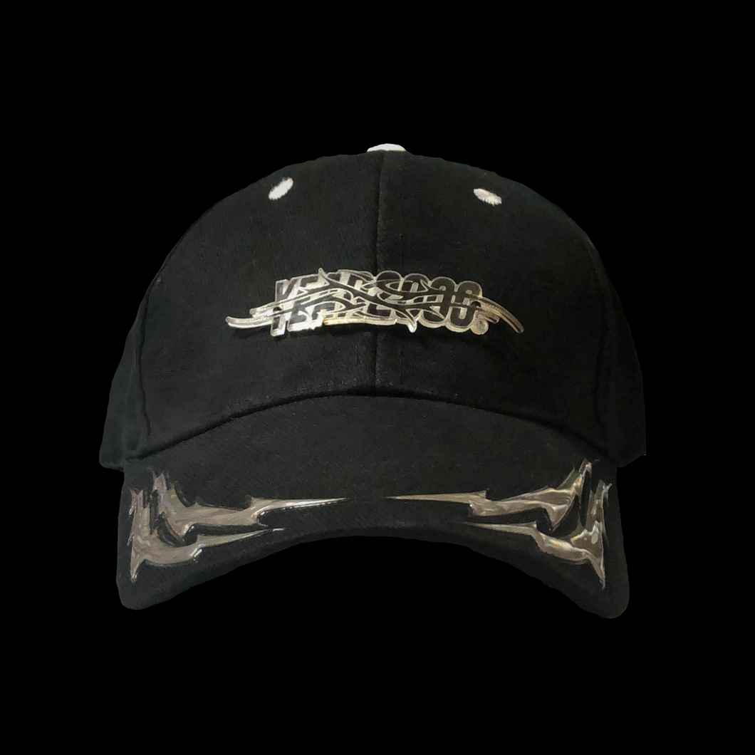 Tribal Cap®
