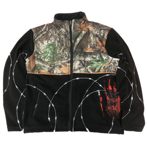 REALTREE™ Thermal Fleece