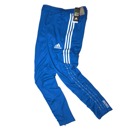 Tiro17 Barbed Wire Training Pant® BLUE