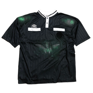 Umbro™ Referee