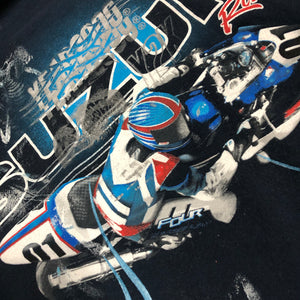 JFA x Suzuki x YEAR2000® Unofficial Collaboration