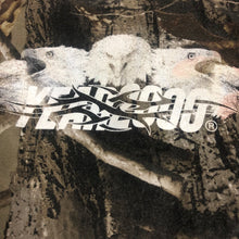 Tribal~2k® Realtree™ L/S