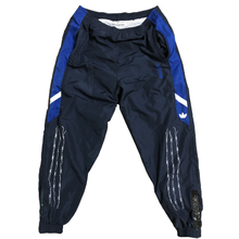 Repaired Vintage Track Pant®