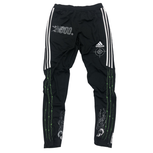 Tiro 17' Collage Training Pant®