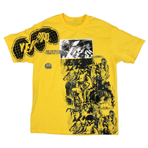 One Punch Overprint®