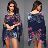 Dress Women Sexy Summer Party Vintage Vestidos Clothing