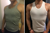 t shirts Bodybuilding Undershirt