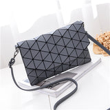 bag hotsale women clutch purse