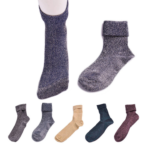 Underwear & Sleepwears Women's Socks & Hosiery Modest 2019 Sokken Sweet And Comfortable Children Japanese Hosiery Korean Style Women Kawaii Socks Vintage Short Casual Plaid Stiching