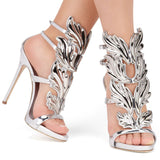 shoes summer sandals women