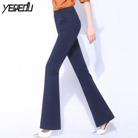 51721ed81cb5 Flare pant Yellow Plaid Overalls two pieces Jumpsuit SE. Regular price   24.30. View · Flare Bell bottom pants SE