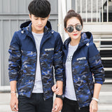 Jacket Women Windbreaker Autumn Fashion