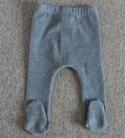 pants baby leggings