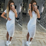 T Shirt Womens Dresses