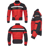 jackets & pants suit motorcycle racing Moto Oxford