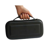 Protective Hard Case Bag