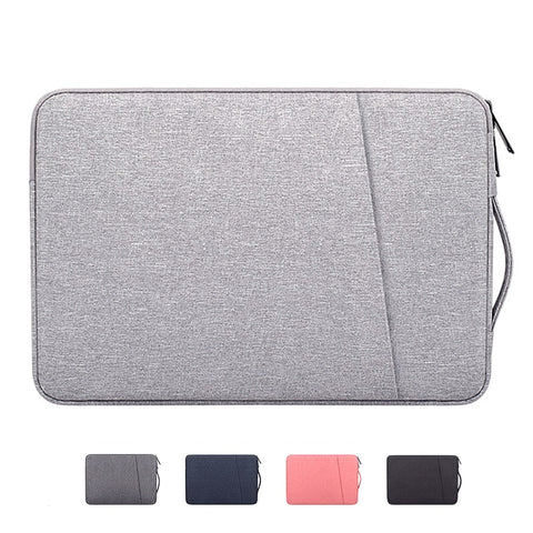 Laptop Sleeve Notebook Case Waterproof Cover SE