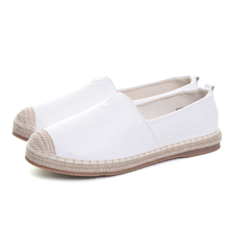 ce67c0860ce Shoes Casual Fisherman Comfort Solid Women