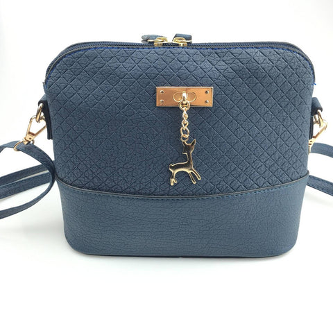 Bags  Shoulder Fashion Mini  Women