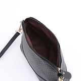 Bags Fashion Mini Bag With Deer Toy Shell Shape