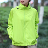 Jacket Women Men Spring Fashion Female