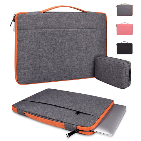 Laptop Sleeve Handbag Notebook Case Bag SE