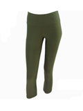 Pants leggings  Stretch Pencil