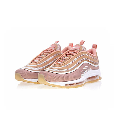 9df052ad3 Arrival Nike Air Max 97 Ultra 17 Running Shoes