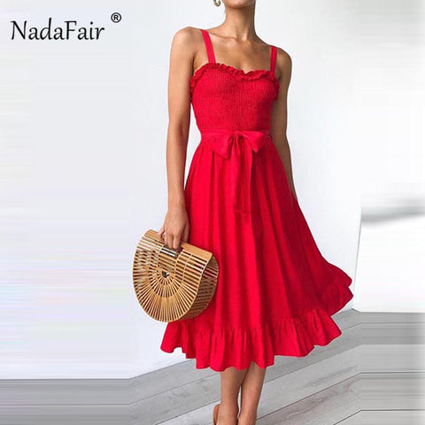 b8583ffb969d6 Dress – Tagged