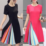 New Stylish Summer Lady Women Causual