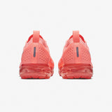 Air max  Running Light Pink Shoes
