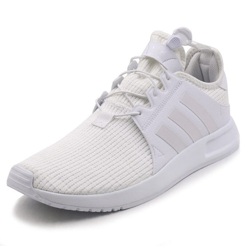 buy popular 89547 372c1 Adidas Originals Skateboarding Shoes Sneakers