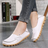 Shoes Summer casual Comfort loafers