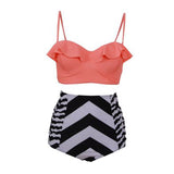 bikini brazilian swimwear large sizes