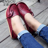 Shoes comfortable loafers casual